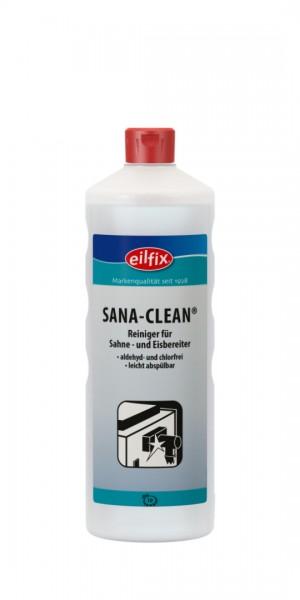 Sana-Clean Hygienereiniger