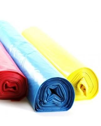 Abfallsack 120 Liter - verschiedene Farben