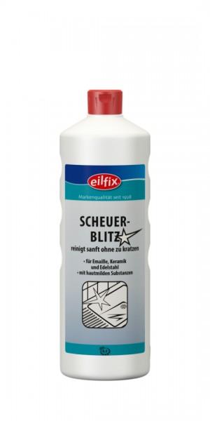Eilfix Scheuerblitz