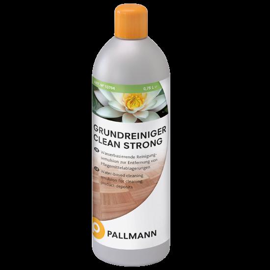 Grundreiniger - Clean Strong