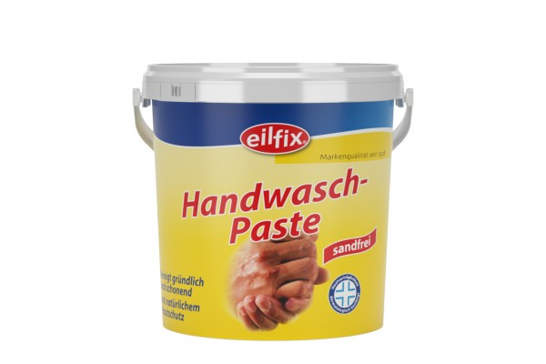Handwaschpaste Eilfix